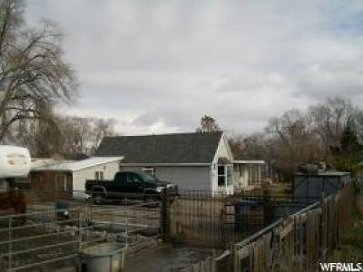 W-whitlock-ave-West-valley-city-UT-84119