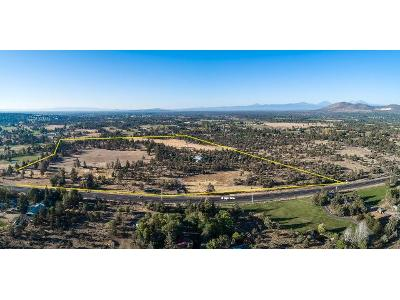 W-highway-126-Redmond-OR-97756