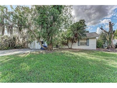 Willis-ave-Sarasota-FL-34232