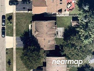 streamwood il 60107 foreclosures