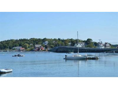 Wentworth-ln.-Harpswell-ME-04003