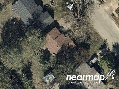 Nw-newton-dr-Burleson-TX-76028