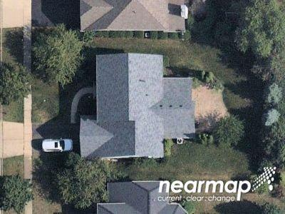 South Elgin, IL Foreclosures Listings