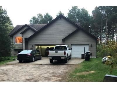 161st-ave-Becker-MN-55308