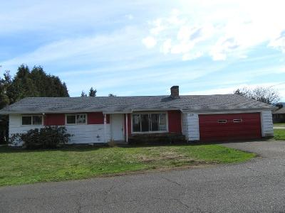 Se-elm-st-Scappoose-OR-97056