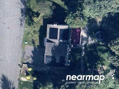 White-birch-dr-Waterbury-CT-06708