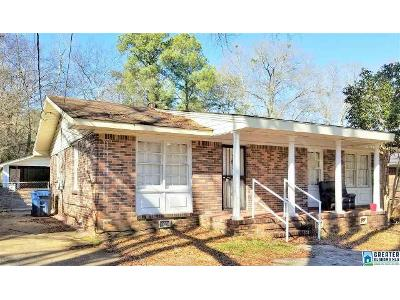 26th-ave-n-Hueytown-AL-35023