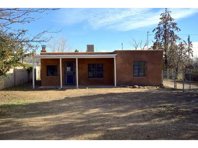 11th-st-nw-Albuquerque-NM-87107