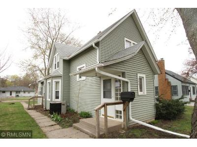 13th-ave-n-South-saint-paul-MN-55075
