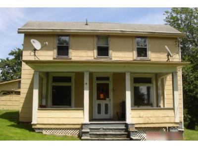 Crestview-dr-East-liverpool-OH-43920
