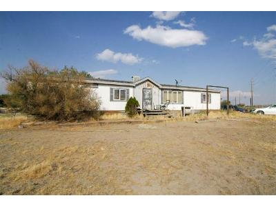 Sage-st-Fernley-NV-89408