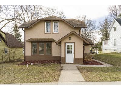 W-cavour-ave-Fergus-falls-MN-56537