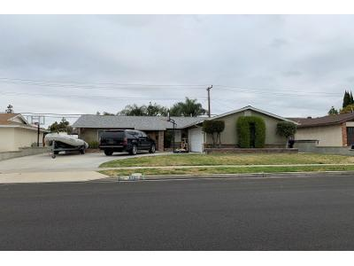 Vanguard-ave-Garden-grove-CA-92845