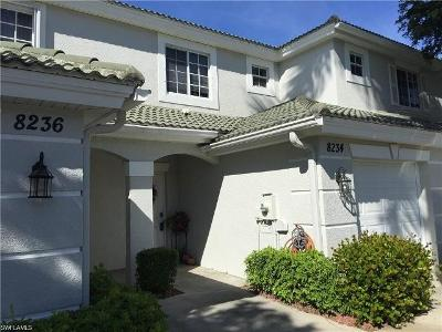 Pacific-beach-dr-Fort-myers-FL-33966