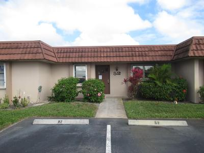 Fernley-dr-e-apt-52-West-palm-beach-FL-33415