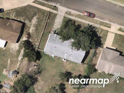 Terrace-dr-Copperas-cove-TX-76522