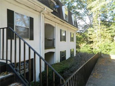 Mell-ave-apt-14a-Clarkston-GA-30021