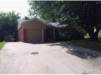 Hillcrest-rd-Pauls-valley-OK-73075