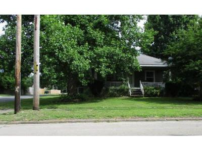 Randolph County, IL Foreclosures Listings
