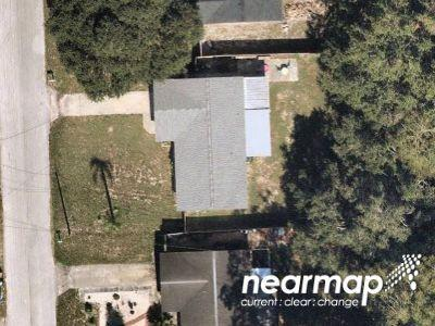 Poinciana-dr-Clearwater-FL-33760