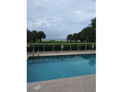Collins-ave-apt-609-Surfside-FL-33154