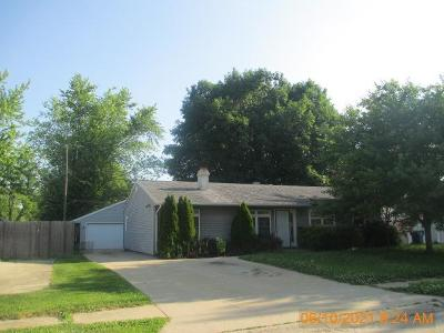 41st-ave-East-moline-IL-61244