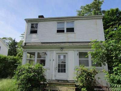 Mead-st-#-15-Stamford-CT-06907