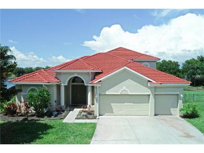 47th-st-e-Bradenton-FL-34203