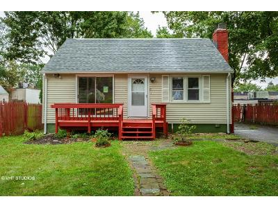 Ponus-ave-Norwalk-CT-06850