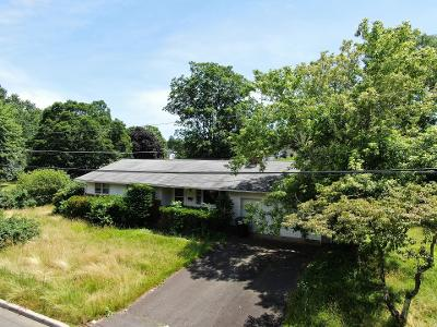 Gowin-rd-Middletown-CT-06457