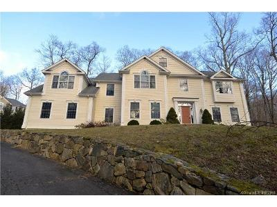 Still-hollow-pl-Ridgefield-CT-06877