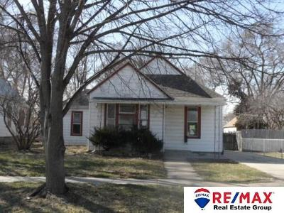 6th-ave-Council-bluffs-IA-51501