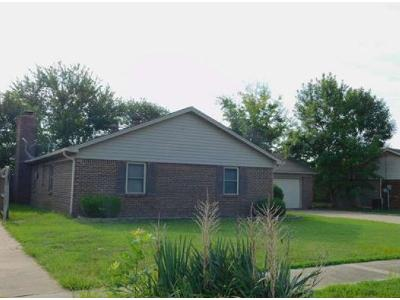 Normandy-lane-ext-Blytheville-AR-72315