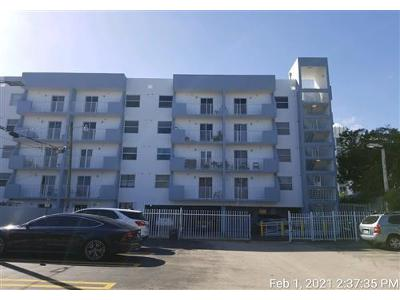 Sw-27th-ave-apt-406-Miami-FL-33133