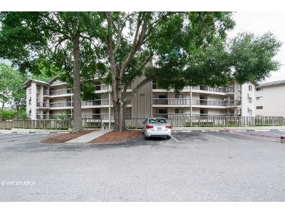 Lotus-pkwy-unit-1014-Altamonte-springs-FL-32714