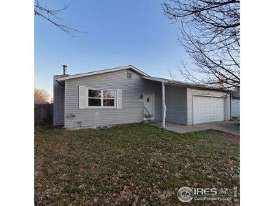 Wedgewood-dr-Greeley-CO-80631