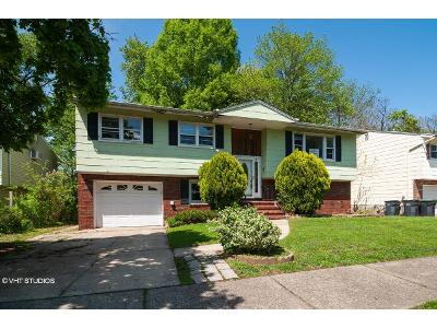 Gallagher-ct-Bergenfield-NJ-07621