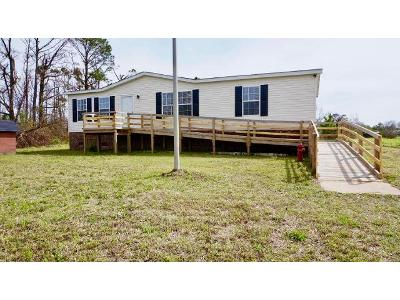 Polly-hill-rd-Marshallberg-NC-28553