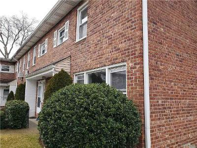 Grand-ave-#-th13-Baldwin-NY-11510