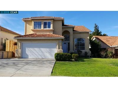 Oak-hills-dr-Pittsburg-CA-94565