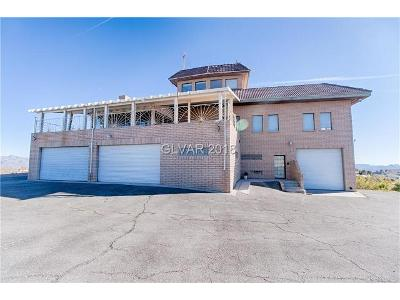 Pueblo-dr-Boulder-city-NV-89005