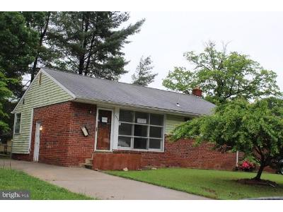 89th-pl-New-carrollton-MD-20784