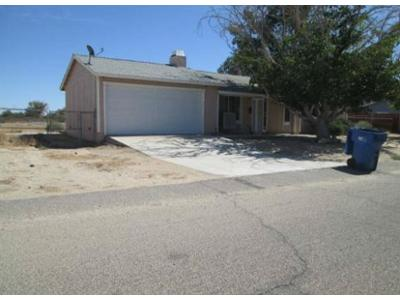 176th-st-e-Lancaster-CA-93535