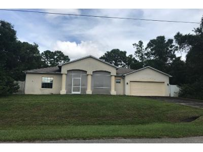 10th-st-w-Lehigh-acres-FL-33971