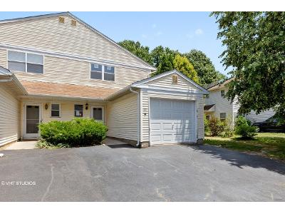 Wyndmoor-dr-Hightstown-NJ-08520