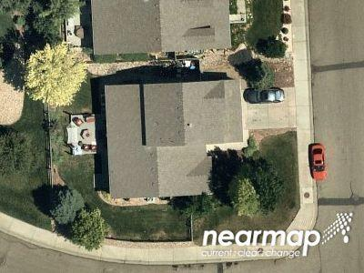 Lochmore-dr-Longmont-CO-80504
