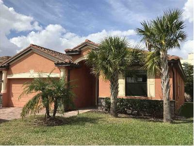 Via-santa-croce-ct-Ft-myers-FL-33905