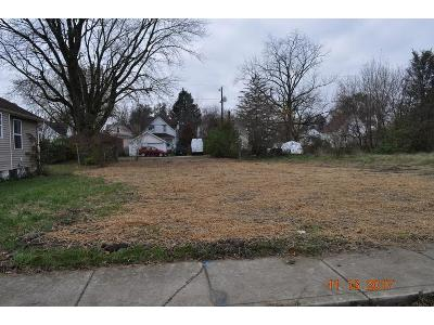 Mccormick-ave-Fort-wayne-IN-46803