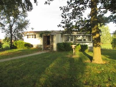 130th-ave-New-windsor-IL-61465