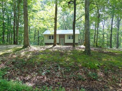 Yellow-cliff-estates-rd-Jamestown-TN-38556